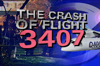 interview w/ alex constantine on the crash of flight 3407