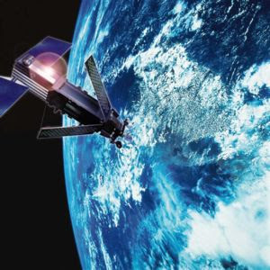 bills would kill dhs satellite surveillance office