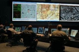 citizen soldiers wage cyberwar