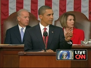 s carolina rep wilson shouts 'you lie' at obama