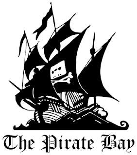 pirate bay retires the world's largest bit torrent tracker