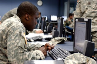 raytheon to provide cybersecurity across dod networks