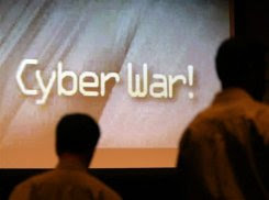 US & russia begin cyberwar limitation talks