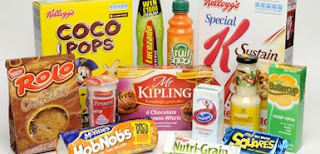 study shows hfcs may cause obesity, diabetes & heart disease