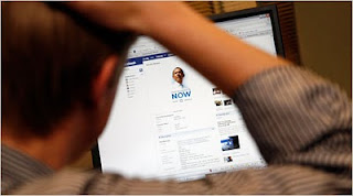 obama internet 'kill switch' plan approved by US senate
