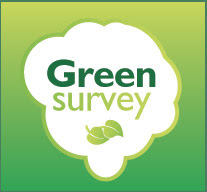 US survey shows those keenest to be green are most ignorant