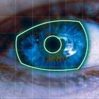 nypd begins biometric iris scans upon arrest