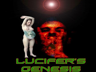 ground zero: lucifer's genesis