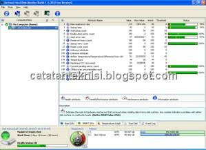 hd tune 2.55 hard disk utility download