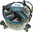 heatsink intel lga 775