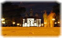 Чернигов, собор