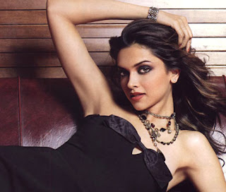 Deepika Padukone Photo