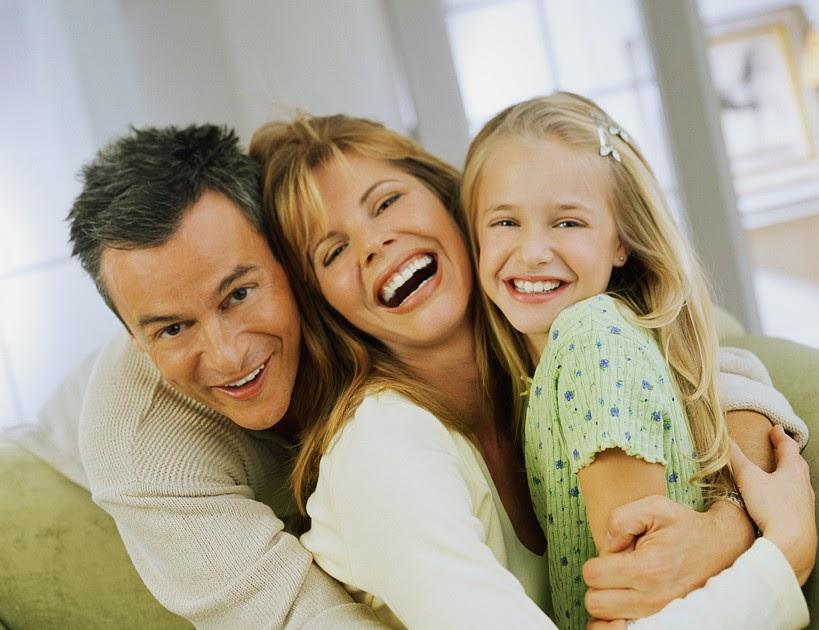 Αποτέλεσμα εικόνας για Ενεργητική Ακρόαση! Σημαντική δεξιότητα για την ανατροφή των παιδιών σας!