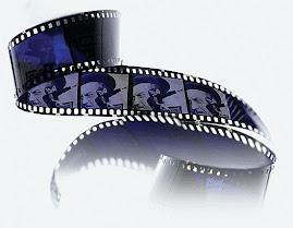 ΑΡΧΑΓΓΕΛΩΝ ΤΑΙΝΙΟΡΑΜΑ -  Παρουσιασεις και καταλογος βραβευμενων ταινιων