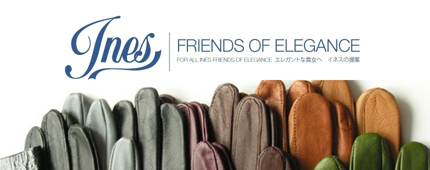 JP - Friends-of-Elegance-JP