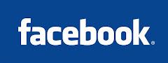 Nos encontras en Facebook