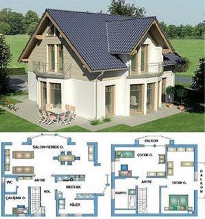 [dubleks+prefabrik+ev+planları.jpg]