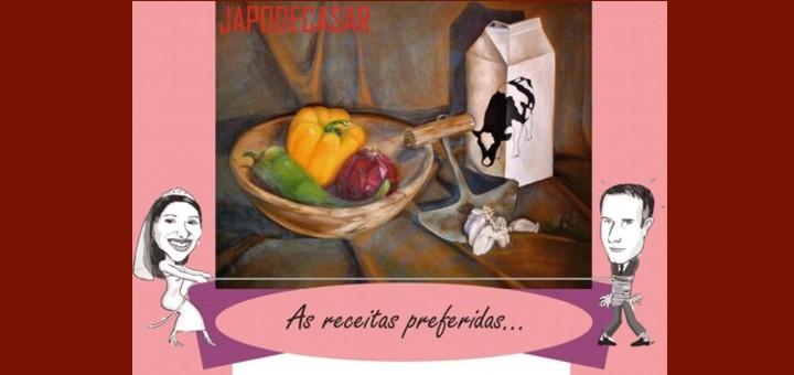 Japodecasar