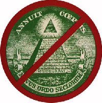 Against Freemasonry