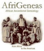 AfriGeneas