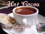 Cocoa Swap