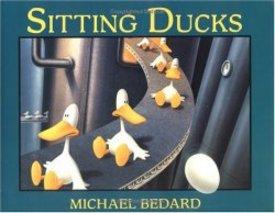 [sitting+ducks.jpg]