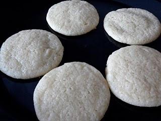 Lime Cookies