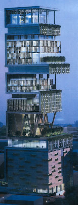 World's Most Expensive Home