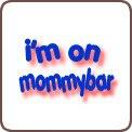 The Mommybar