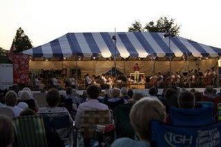 Florida Orchestra Tampa Bay Florida