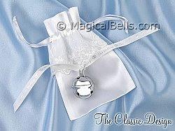 Magical Bells
