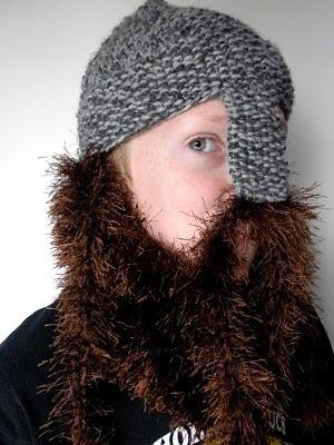 Dwarf Batt;e Helmet