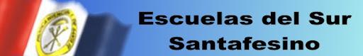Escuelas del Sur Santafesino