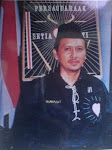 R.M Imam Koesoepangat (Alm)
