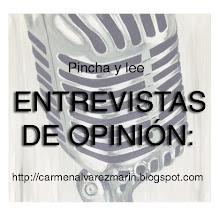 Entrevistas: