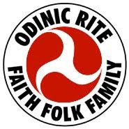 Odinic Rite