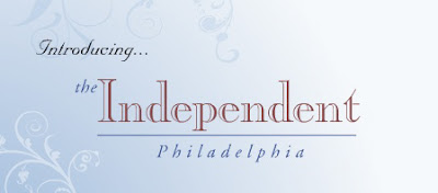 the independent philadelphia hotel, midtown village