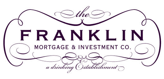 franlklin mortgage and investment co logo