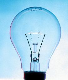 [light.jpg]