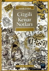 izgili Kenar Notlar