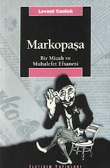 Markopaşa: Bir Mizah ve Muhalefet Efsanesi