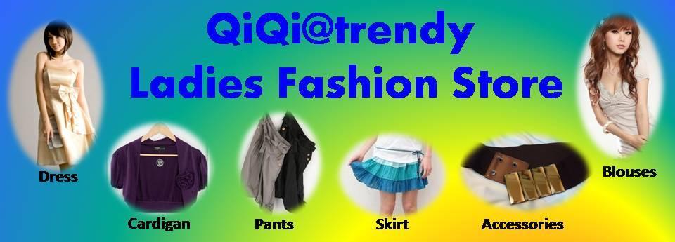 QiQi@trendy LF