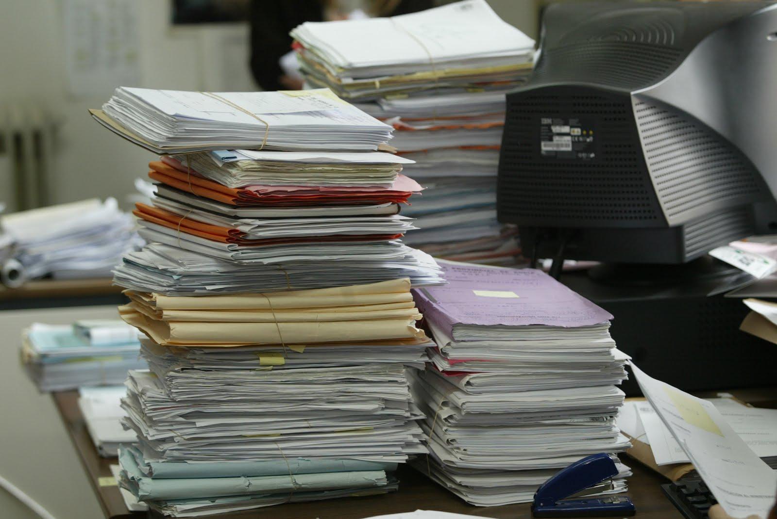 Mi vida en retales un breve repaso de las ltimas semanas for Follando en mi oficina