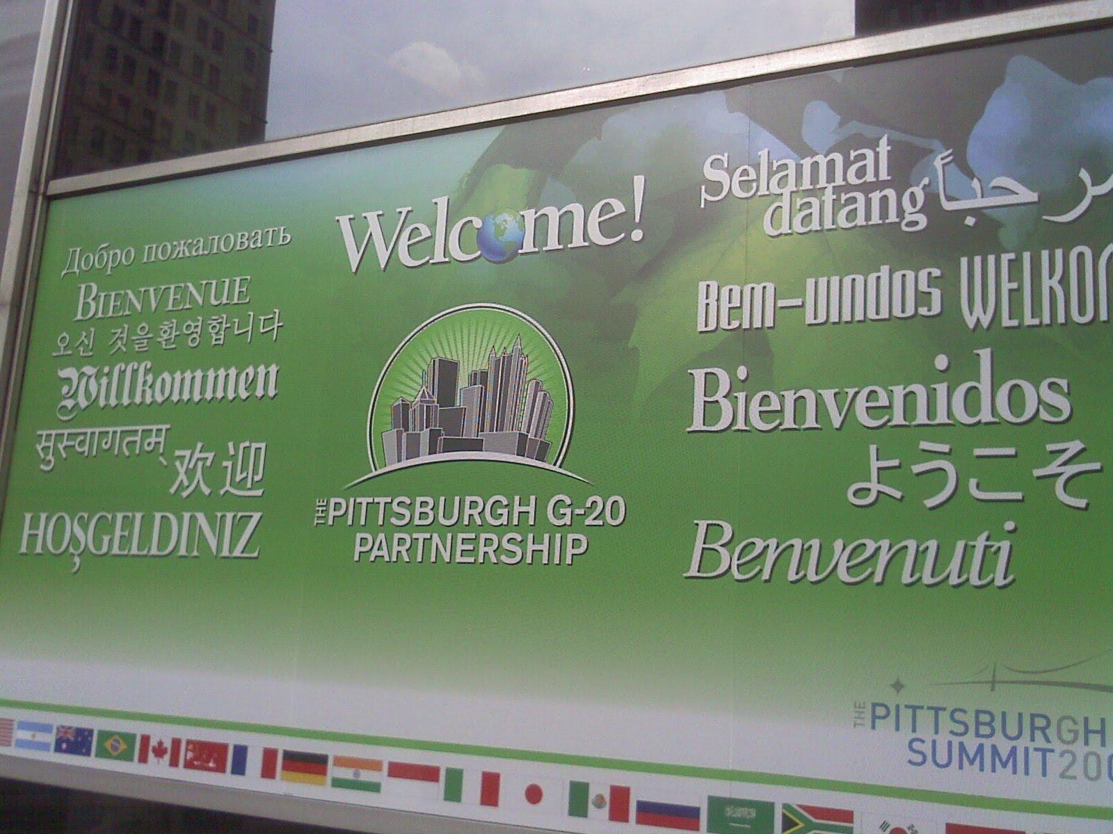 [G20_banner-1.html]