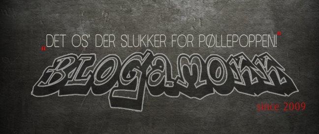 blogAmokk