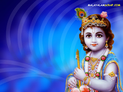 Free Wallpapers of Hindu Gods and Goddesses. Download More Free Beautiful