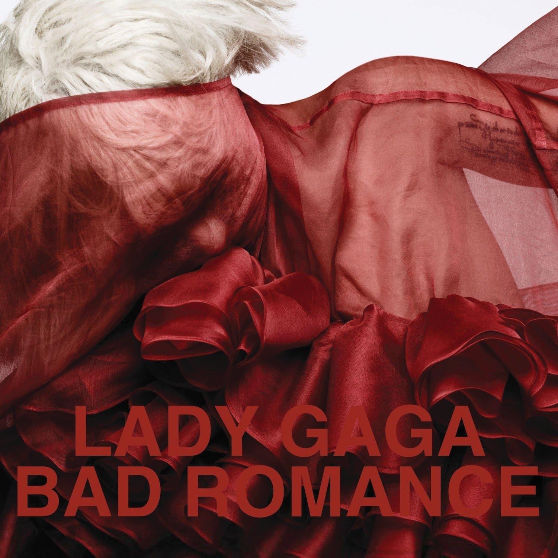 http://3.bp.blogspot.com/_H5ZaOhZvc3Y/TKAHe5W3g6I/AAAAAAAAHYE/Am12bWZzxNw/s1600/Bad+Romance.jpg