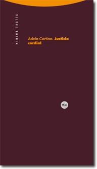 Gesti n de la tica y la responsabilidad social - Adela cortina libros ...