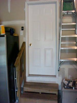 [door+2]