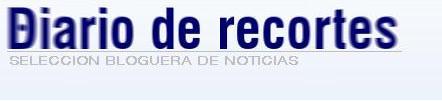 Diario de recortes | Noticias on-line